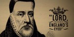 Church History: How William Tyndale Changed the World