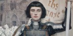 Church History: The True Story of Joan of Arc