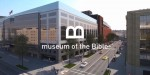 Family Ministry: Museum of the Bible, the One Trip to Plan for Your Family This Year