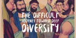 Sermon: The Difficult Journey Toward Deep Diversity