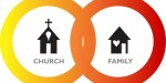 Family Ministry: Where We've Been, Where We Are, and Where We Might Go